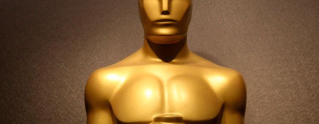 �stos son los nominados a los premios BAFTA