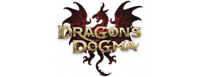 Dragon's Dogma era originalmente el doble  grande