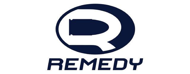 Remedy presentará su nuevo proyecto este año