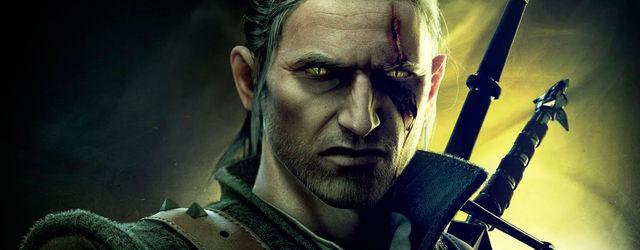 The Witcher 3 podr�a estar ya en desarrollo