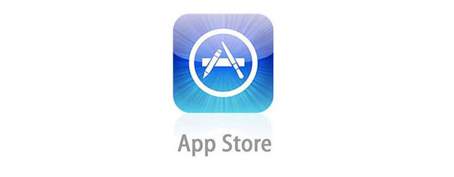 Infinity Blade II, Where's my Water?, Superbrothers: S&S EP y Badland gratis para iOS