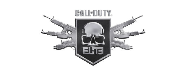 Activision confiesa que no esperaban tanta gente intentando entrar en Call of Duty Elite