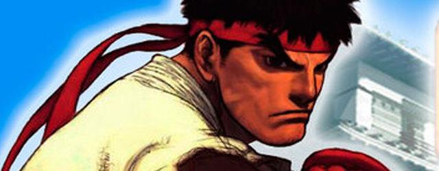 Yoshinori Ono asegura que no est� trabajando en Street Fighter V