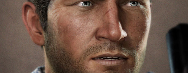 La voz de Charlie Cutter en Uncharted trabaja en un juego nuevo