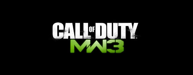 Así es la Content Collection #2 de Call of Duty: Modern Warfare 3