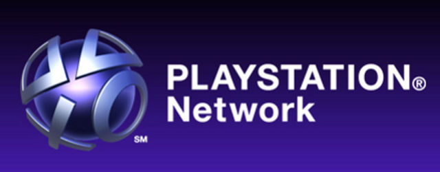 Breve mantenimiento previsto para PlayStation Network