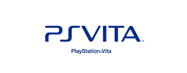 Sony muestra PS Vita, sus juegos y características en vídeo