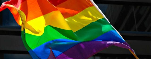La GaymerCon se rebautiza como GaymerX