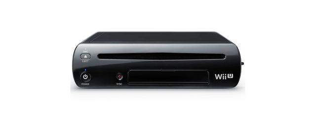 Prevén escasez de Wii U durante la campaña navideña