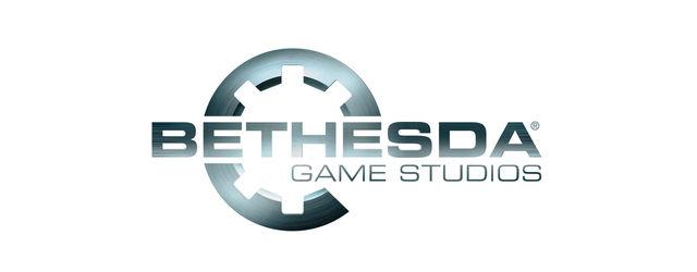 Bethesda ya contrata para la 'futura generación de consolas'