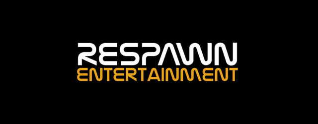 West habr�a abandonado Respawn Entertainment por conflictos internos