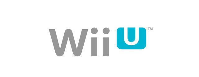 Iwata: 'Las ventas de Wii U han sido estables'