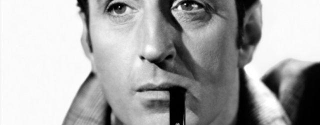 Sherlock Holmes nos ofrece el vídeo 'Creepy Watson: The Return'