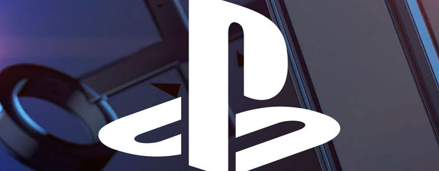 La beta p�blica de PlayStation Suite ya est� en marcha