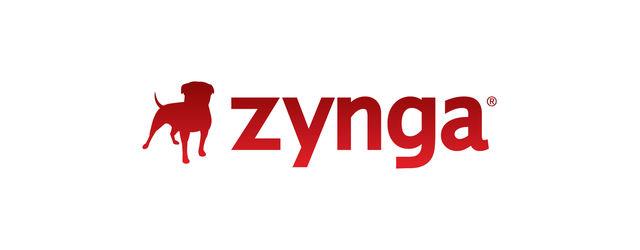 Tres ejecutivos abandonan Zynga