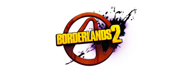 Ya disponible el 'Pack de mejora del buscador definitivo de Borderlands 2'