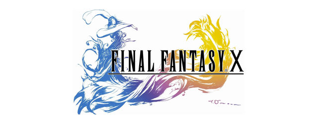 Square Enix confirma que Final Fantasy X HD es una remasterización