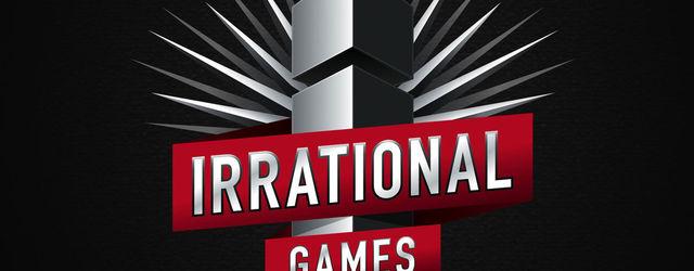 Nuevos despidos en Irrational Games