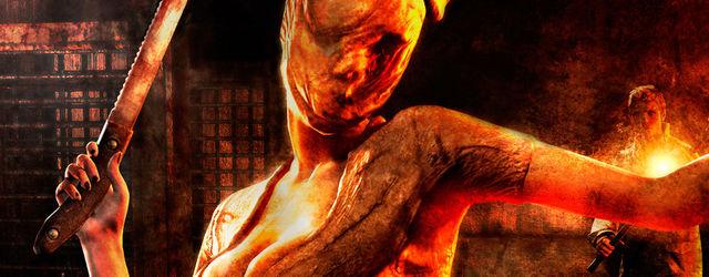 Silent Hill: Downpour recibe una actualizaci�n en PlayStation 3