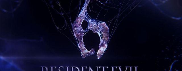 Resident Evil 6 tendr� modo cooperativo para 6 jugadores