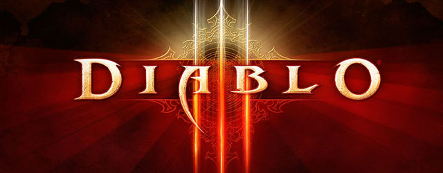 Diablo III tendr� objetos exclusivos en PlayStation