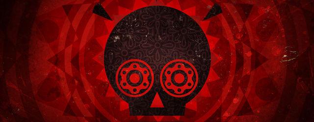 Tequila Works trabaja en una saga nueva con el Unreal Engine 4