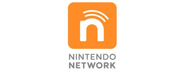 Novedades semanales en los canales de distribuci�n digital de Nintendo