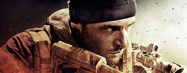 Electronic Arts ha cerrado al estudio creador de los últimos Medal of Honor