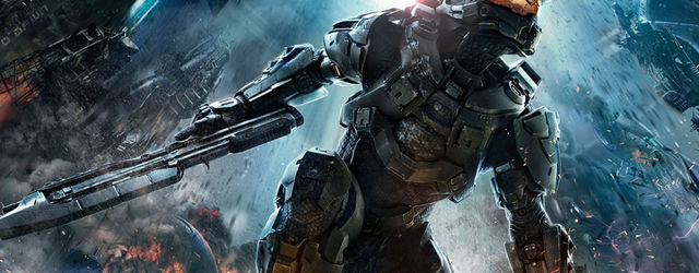 Microsoft no vender� de manera independiente el multijugador de Halo 4