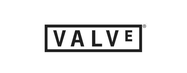 Gabe Newell cree que muchas grandes compañías caerán en un futuro