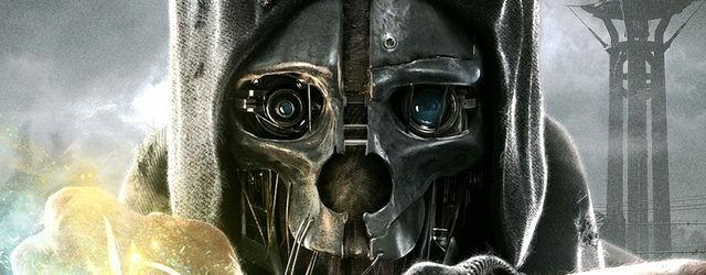 Bethesda abre el Tumblr oficial de Dishonored