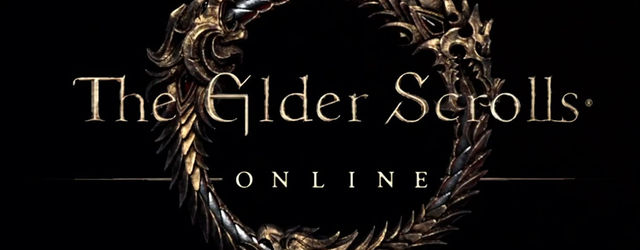 The Elder Scrolls: Arena podr�a llegar a dispositivos m�viles