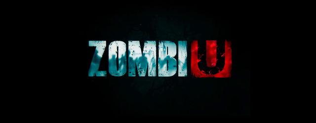 Tr�iler de lanzamiento de ZombiU