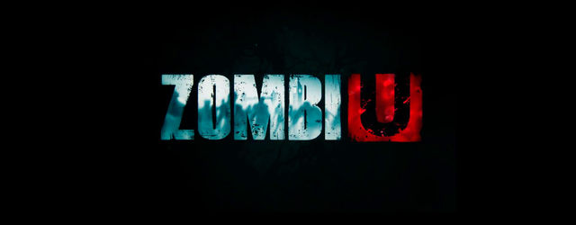 Ubisoft presenta un nuevo tráiler de ZombiU