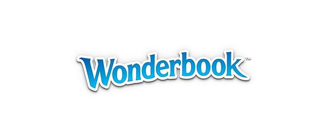 Wonderbook: El Libro de los Hechizos y la nuev