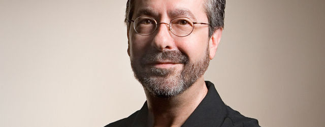 Warren Spector cree que Lollipop Chainsaw no deber�a existir