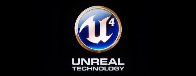 Unreal Engine 4 no ser� compatible con Wii U