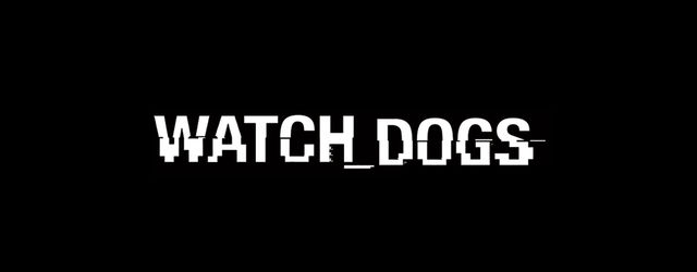 El productor de Watch Dogs asegura que la potencia de PS4 y Xbox One son similares