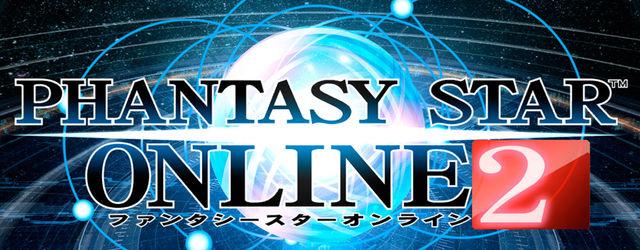 Sega muestra la intro y la jugabilidad de Phantasy Star Online 2 para PSVITA