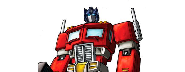 Desvelado el tr�iler de lanzamiento de Transformers Prime
