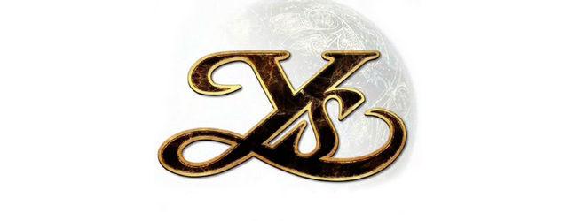 XSEED confirma nuevos lanzamientos para Norteam�rica
