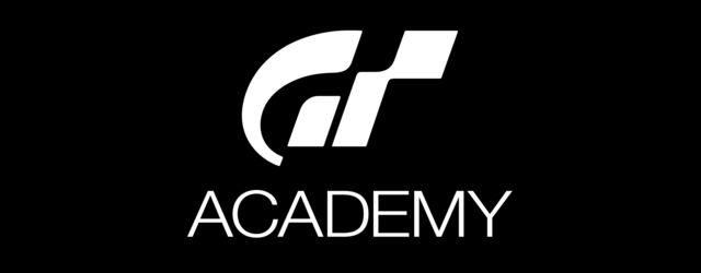 As� es la demo de GT Academy 2013 de Gran Turismo 6
