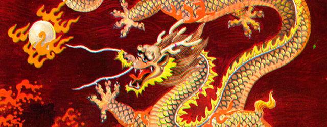 China podr�a eliminar la prohibici�n de consolas en su pa�s