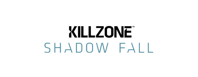 El multijugador de Killzone: Shadow Fall se muestra en v�deo