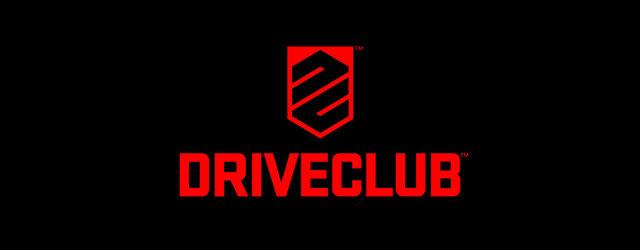 DriveClub nos muestra su tráiler de la Gamescom