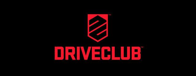 DriveClub muestra su demo de la Gamescom en un v�deo recopilatorio