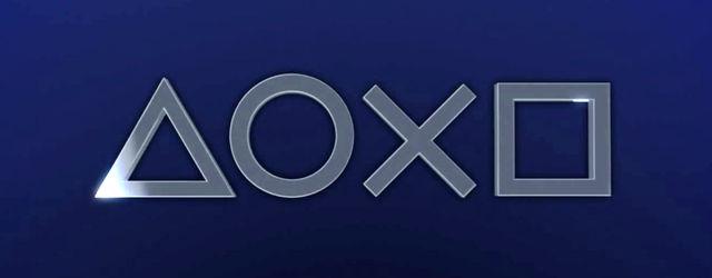 Sigue en directo desde Vandal el PlayStation Meeting 2013 la noche del mi�rcoles al jueves a las 00:00