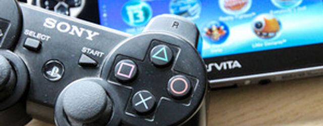 Guacamelee! llega a PS3 y PSVita el 6 de abril en EE.UU.