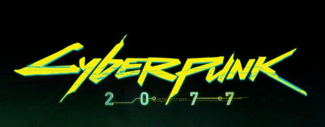 Los personajes de Cyberpunk 2077 podr�an hablar en m�ltiples lenguas