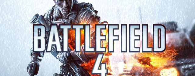 EA desmiente los requisitos para Battlefield 4 filtrados